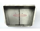 "000079 Baxi Ashbox 16"" LIFT OUT ASHBOX (SUITS 16"" Burnall & Standard)"
