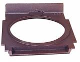 R1827 [162BI] Rayburn Ashpit Top Plates