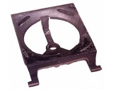 R1832 [210A] Rayburn Cast Iron GRATE FRAME  |  Rayburn No1 - NEW Pattern