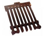 R1773 [203A] Rayburn GRATE  |  Rayburn No1 OLD Pattern