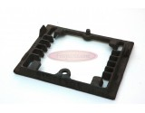 080145 Parkray Grate Frame (Outer Frame) Cast Iron