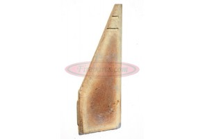 00051 Baxi (RIGHT HAND) Side Cheek - 16 to 24 Inch