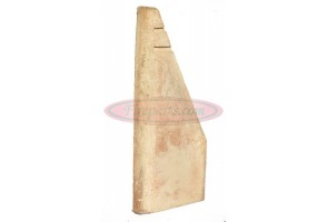 00050 Baxi (LEFT HAND) Side Cheek - 16 to 24 Inch