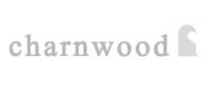 Charnwood CW45iB (Inset | Boiler)