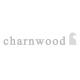 CHARNWOOD SUPPLIED - ASH CARRIER (Size 2)  010/FW51  -  SLX45, LA45ib, 50ib, 45ib, DX45ib