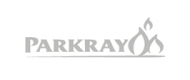 ^APPLIANCE List (Parkray Roomheaters)