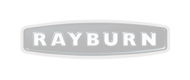 ^APPLIANCE List (Aga-Rayburn)
