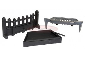 """Beacon 16"""" 