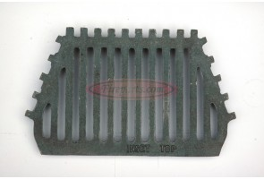 "079054 Parkray Paragon Grate (16"" Tapered Grate)"