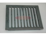 080016 Parkray Grate  Cast Iron (66 Models)