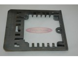 086007 Parkray Grate Frame (Outer Frame) Cast Iron