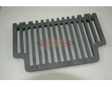 113068 Parkray Grate (Retangular) Cast Iron (29 / 30 Back Boiler)
