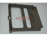 130172 Parkray Throat / Baffle Plate  Cast Iron