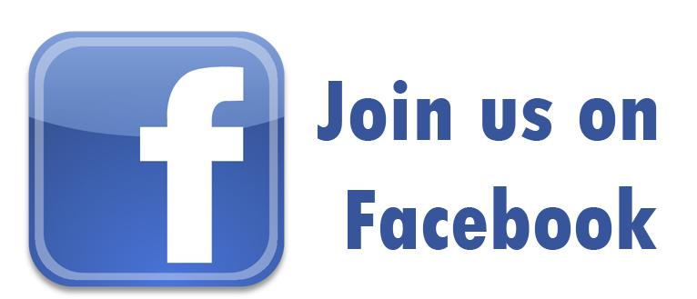 Visit Fireparts.com FACEBOOK Page