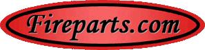 Fireparts.com (Megga Service)